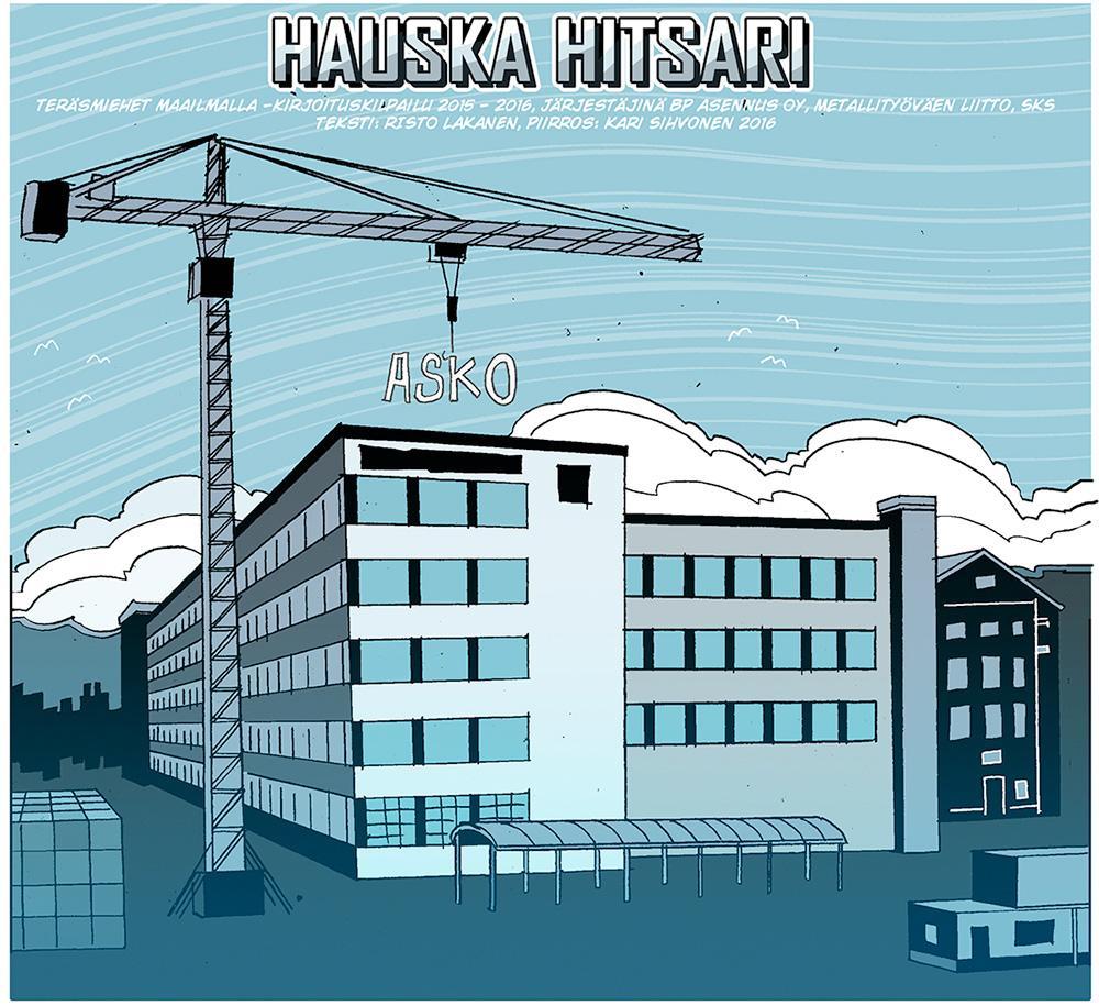 hauska_hitsari-1-1