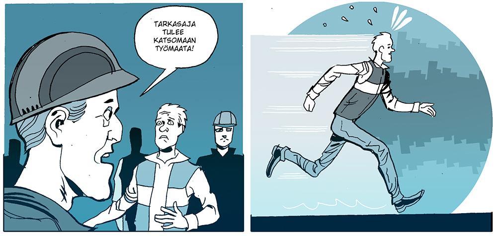 hauska_hitsari-3-2