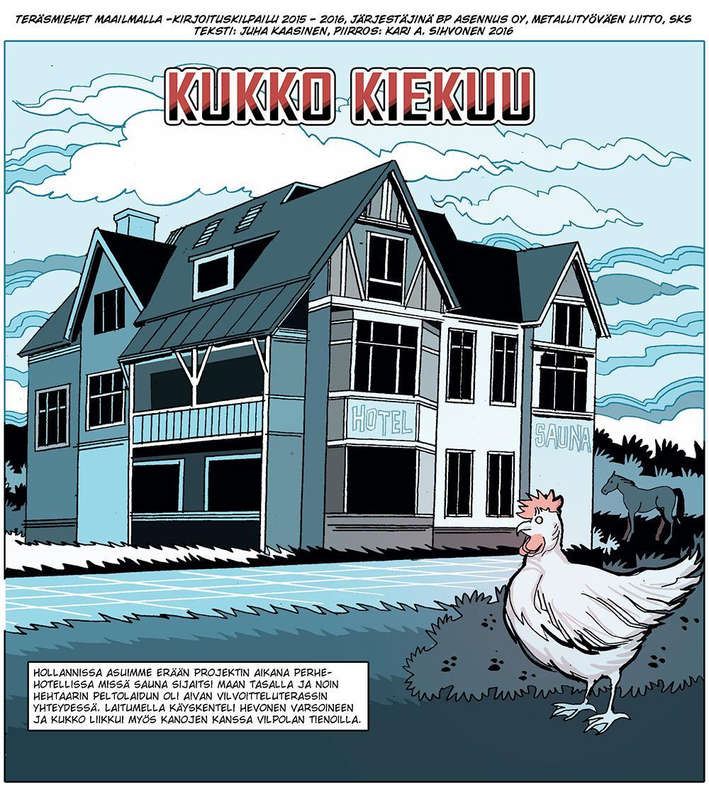 kukko_kiekui01_1